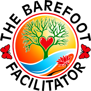 The-Barefoot-Facilitator